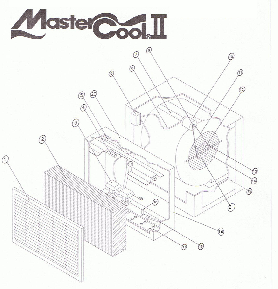 mastercool-2-parts-new.jpg