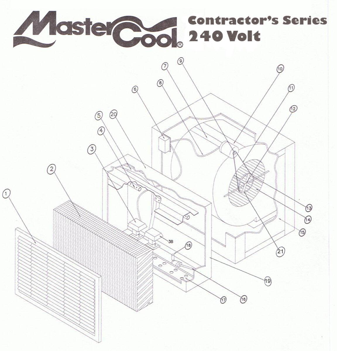 mastercool-contractors-240.jpg