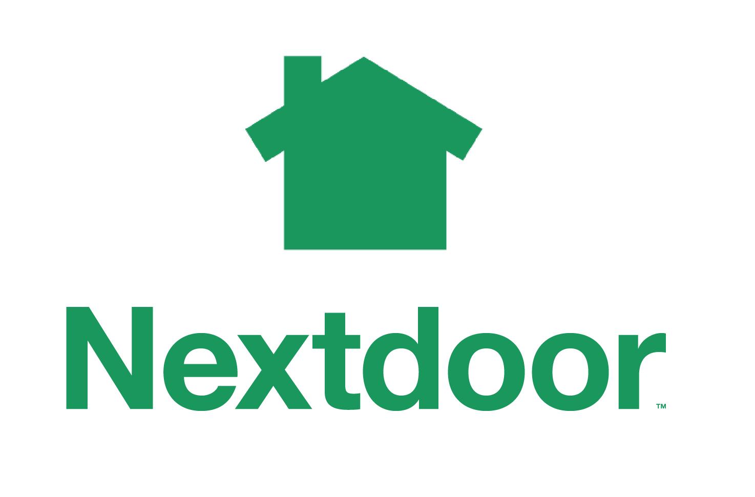 nextdoorsquare.png